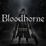 ヤーナムの夜明け【Bloodborneプレイ記】#12 END
