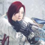 アイスボーン序盤の装備【MHW:I 狩猟日記】#2